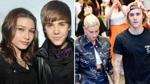 Biggest Justin Bieber Fan's Club on Instagram