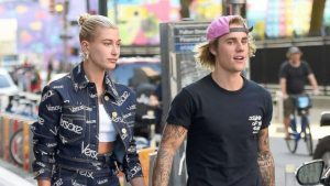 How and Why We Need Justin Bieber Fans Club
