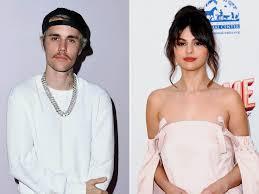 Fans Mulai Kesal Justin Bieber-Selena Gomez Masih Saja Dirumorkan Balikan