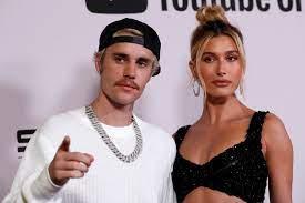 Justin Beiber Turut Rayakan Hari Perempuan Internasional