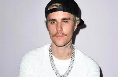 6 Persamaan Unik Antara Bintang Dunia, Justin Bieber dan Agen Judi Online