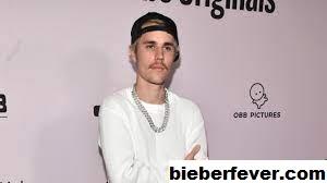 Justin Bieber, BTS dan Ariana Grande kini dalam satu manajemen