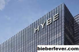 HYBE, Agensi BTS, Dikabarkan Akuisisi Perusahaan Manajer Justin Bieber Senilai Rp 15,2 Triliun
