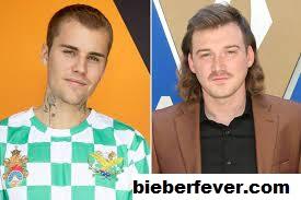 Justin Bieber Meminta Maaf Atas Lelucon Rasis di Masa Lalu Setelah Mendukung Album Morgan Wallen