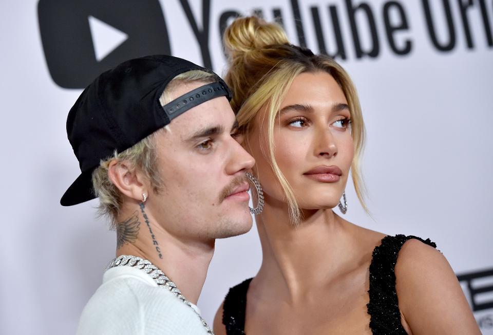Mengupas Sisi Lain Dari Bintang Dunia Justin Bieber