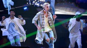 Biggest Justin Bieber Fan's Club in the World