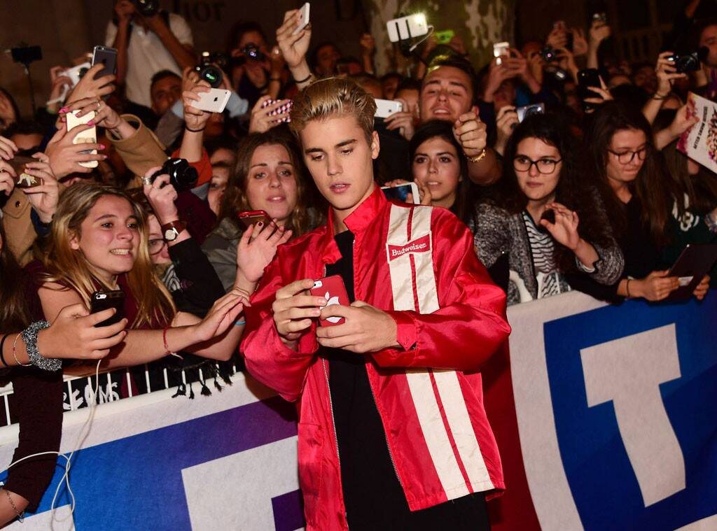 Best Information – The Advantages by Joining Justin Bieber Fans Club
