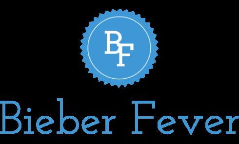Bieberfever – Berita Informasi terupdate tentang justin bieber
