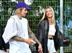 Things You Better Know about Justin Bieber