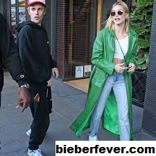 Jada Pinkett Smith Mengatakan Justin Bieber dan Hailey Baldwin Couple Goals