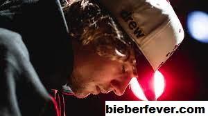 Justin Bieber Merilis Freedom, Penuh Dengan Doa, Pujian, dan Lirik Injil