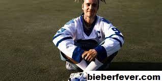 Justin Bieber Pangkas Habis Rambut Gimbalnya Yang Dianggap Aneh