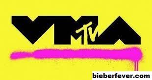 Justin Bieber Memimpin Nominasi Untuk MTV Video Music Awards 2021