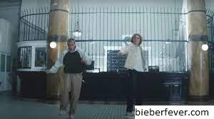Lagu The Kid Laroi dan Justin Bieber 'Stay' Adalah Lagu Terbaik Musim Panas 2021